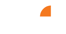 Land Design Consultants Logo